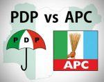Edo 2020: APC, PDP In Turmoil Over Guber Race