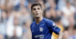Pulisic Proves Versatility To Help Lampard's Chelsea Maintain Momentum